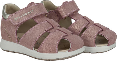 Sandal Lightweight Glitter