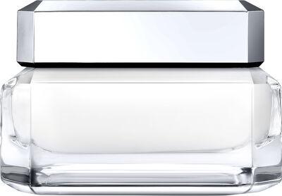 Tiffany & Co Body Cream 150 ml.