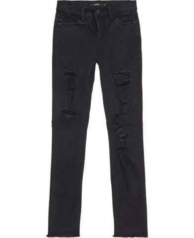 Nitadalena skinny jeans