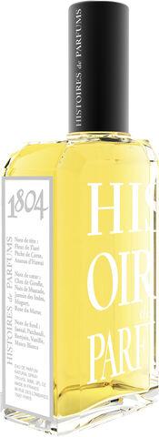 1804 Eau de Parfum