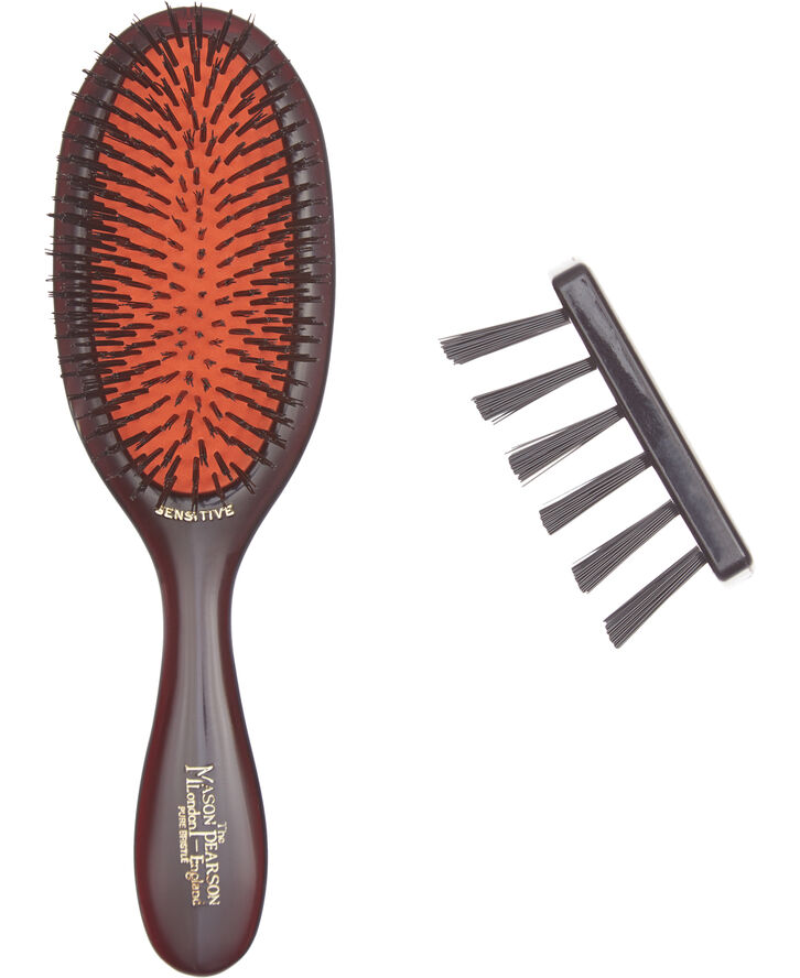 Bristle SB3 Sensitive