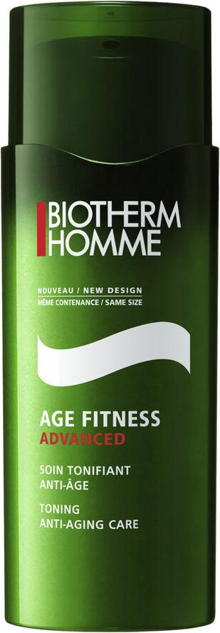 Biotherm Age Fitness Cream