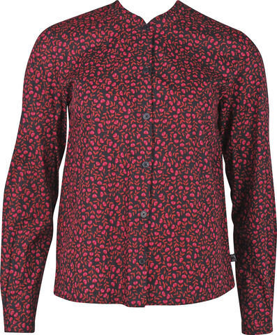 Nordby Shirt