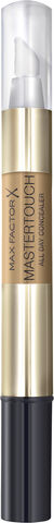 Mastertouch Concealer