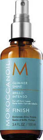 Glimmer Shine ,100 ml.