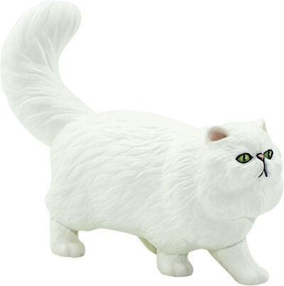 Persisk kat