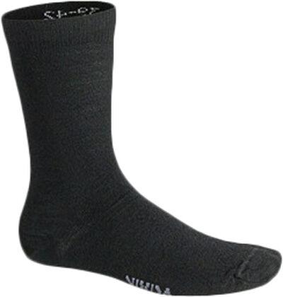Asivik Liner Sock, Wool