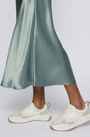 BOSS Women Business Clothing Skirts