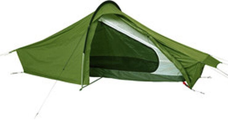 Asivik Solo Tent