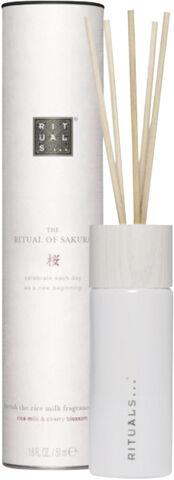 The Ritual of Sakura Mini Fragrance Sticks 50 ml.