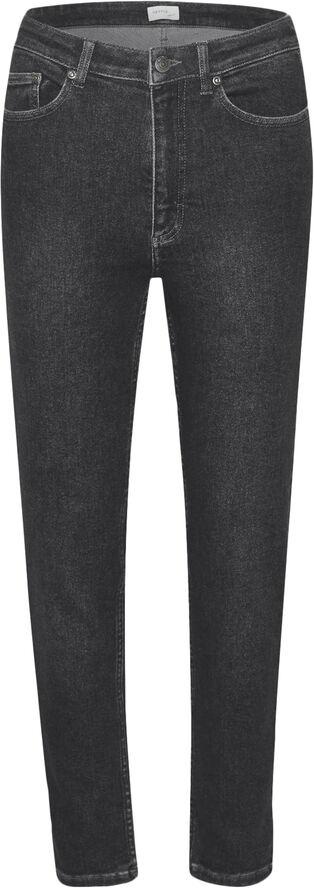 AstridGZ mom jeans