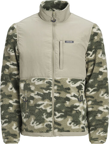 JOREDDY JACKET