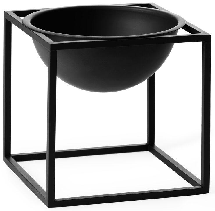 Kubus Bowl lille 14x14 cm.