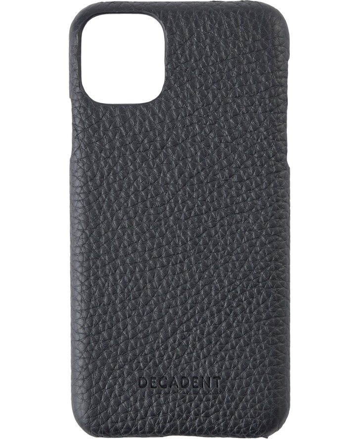 Arianna iPhone 11 pro max cover