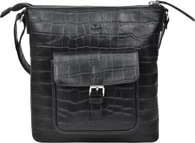 Teramo eco shoulder bag Elena