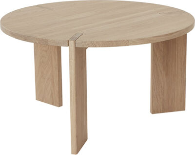 OY Coffee Table