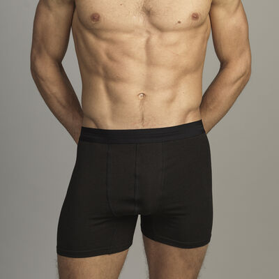 3-PACK BAMBOO BOXER