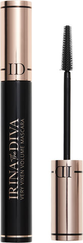 Irina the Diva Very Vixen Volume Mascara