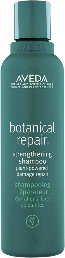 Botanical Repair Shampoo 250ml