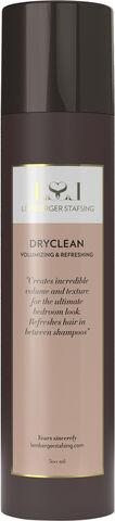 Dryclean Volume 300 ml.