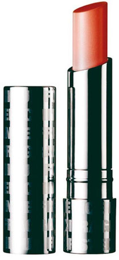 Repairwear Intensive Lip Treatment, 4 g.