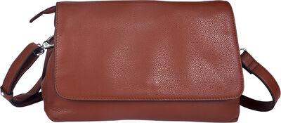 Sorano shoulder bag Elin