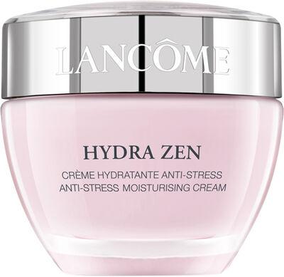 Lancome Hydra Zen Day Cream 50 ML