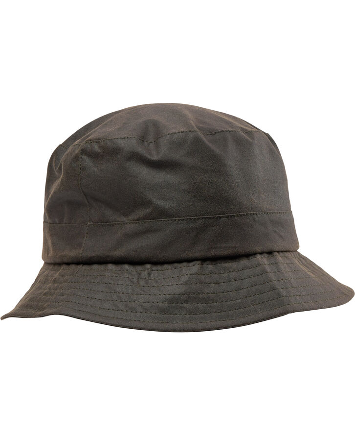 Barbour Dovecote Bucket Hat