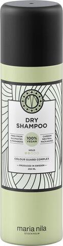 Dry Shampoo 250 ml