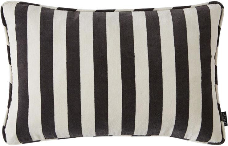 Confect Velvet Cushion