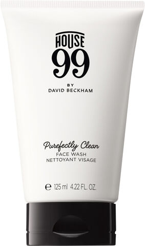 House 99 Face Wash