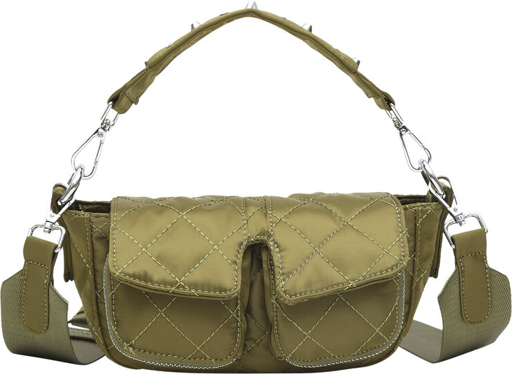 Unlimit shoulder bag Ellery