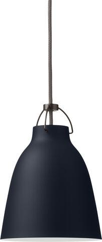 Caravaggio™ Matt P1, Dark Ultramarine