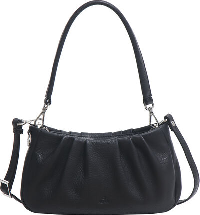 Molise shoulder bag Vigga
