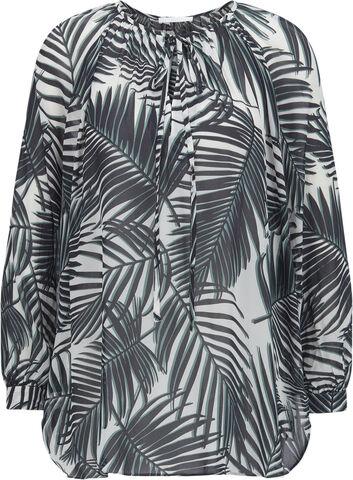 BOSS Women Business Clothing Blous