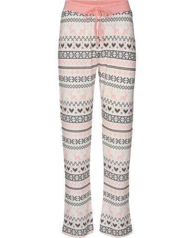 720250 My Soft Py Pants