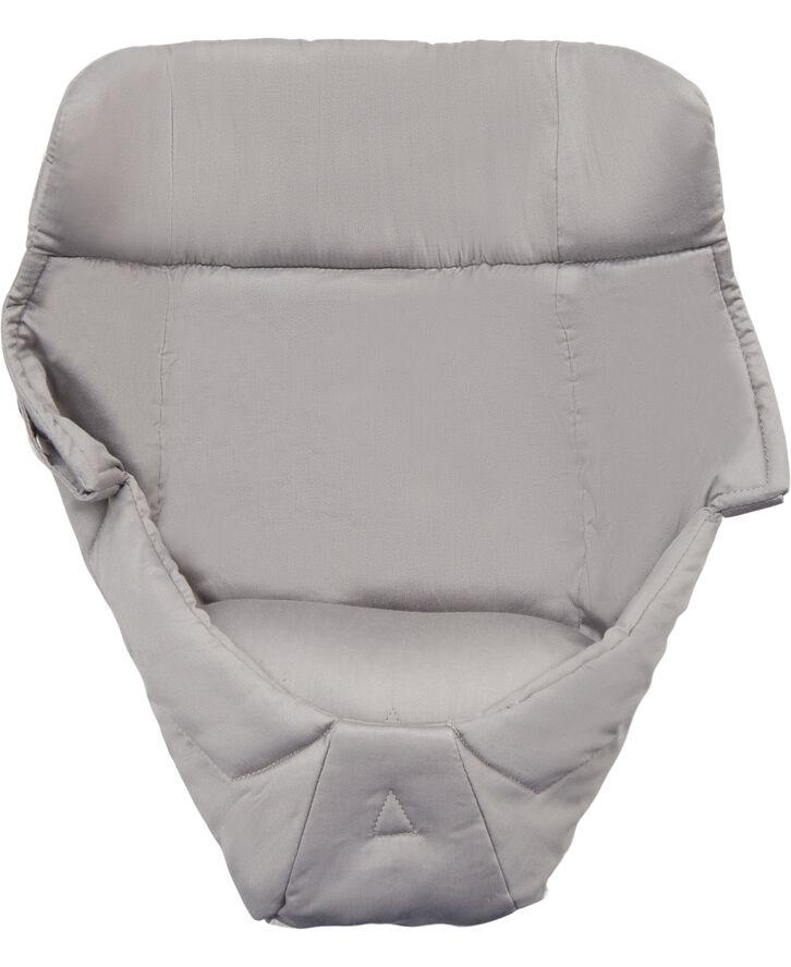 Easy Snug Infant Insert Grey