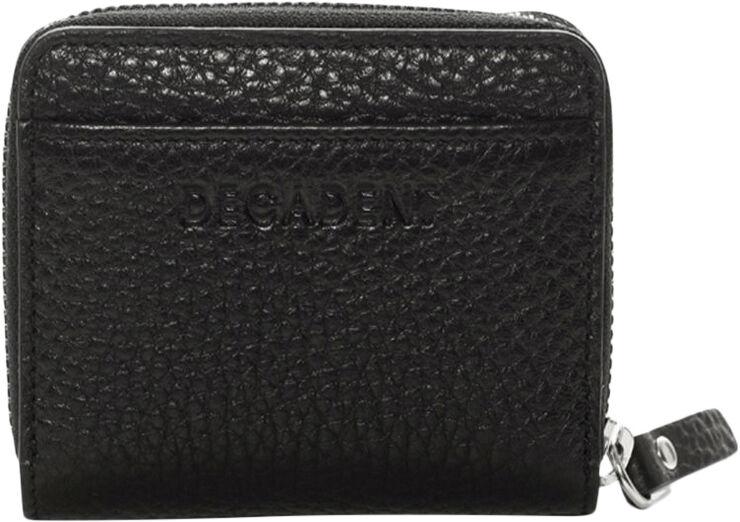 Essie mini zip wallet