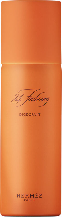 24 Faubourg Deodorant Spray 150 ml.