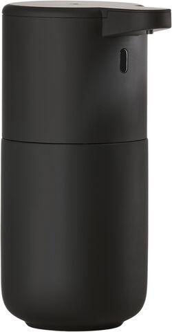 Dispenser m. sensor Ume Black