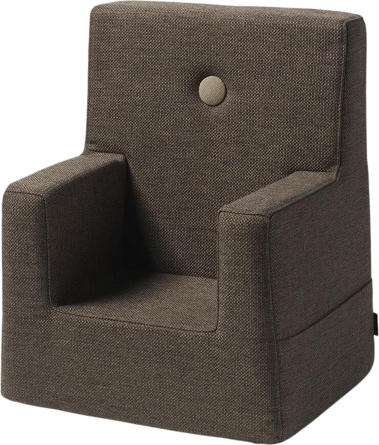 KK Kids chair