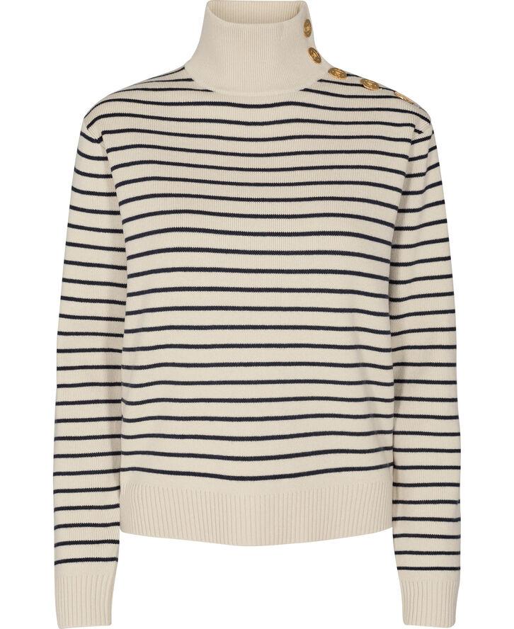 LAYIA Sweater