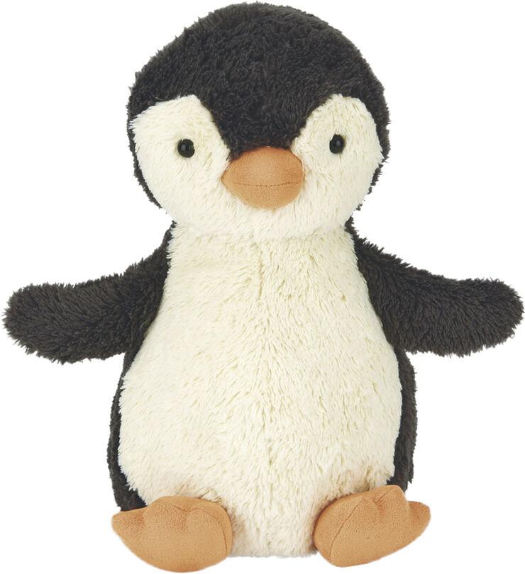 Peanut penguin 23cm