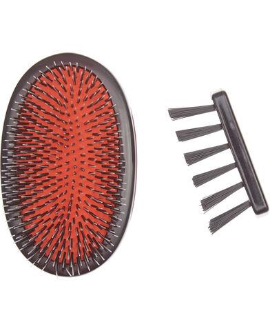 Bristle og Nylon BN1M