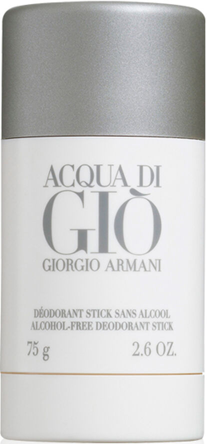 Giorgio Armani Acqua di Giò Deodorant Stick