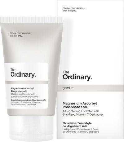 Magnesium Ascorbyl Phosphate Solution 10% 30 ml.