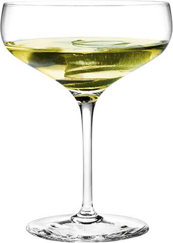 Cabernet cocktailglas 29 cl.
