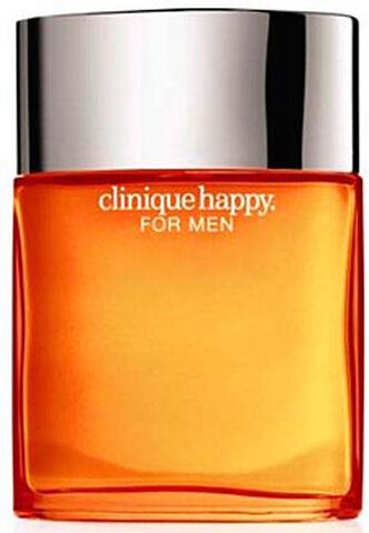 Clinique Happy. For Men Cologne Spray, 100 ml.