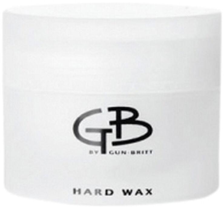 Hard Wax 50 ml.