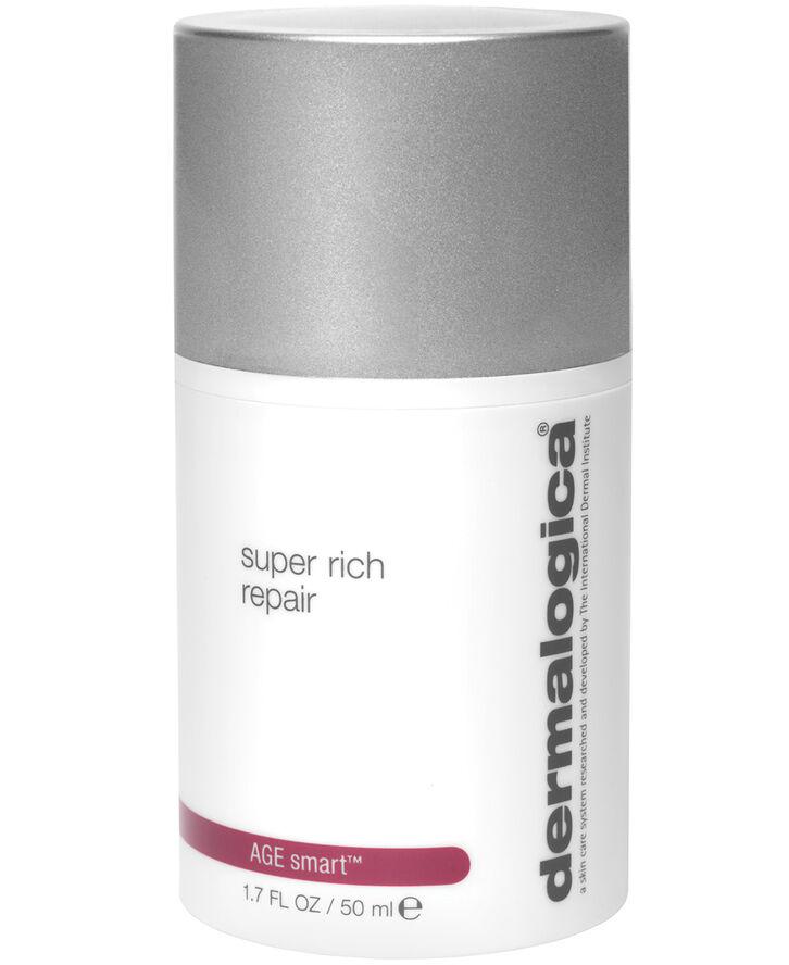 Super Rich Repair 50 ml.